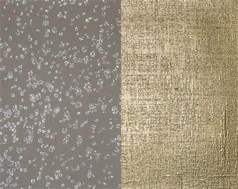 Handmade Wallpaper - modern handmade and painted wallpaper sources