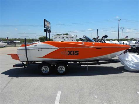 axis boats for sale in texas axis a22 boats for sale in new braunfels texas