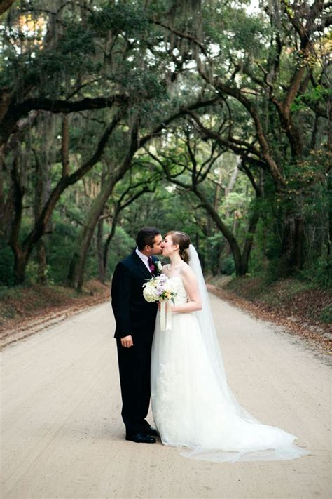 best weddings in carolina 10 best images about elope in south carolina on wedding myrtle and