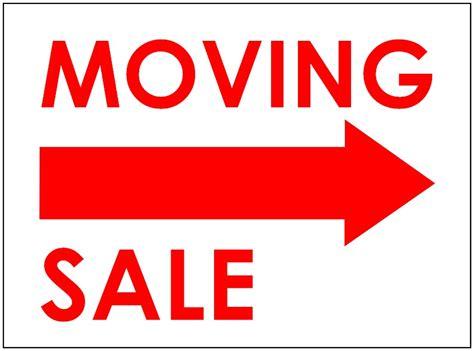 Moving Sale At Makeupcom by On The Move Play Ukulele By Ear Free Ukulele Lesson