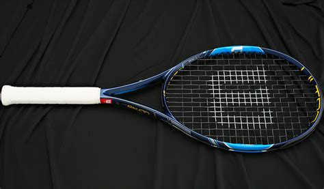 Raket Ultra tennis warehouse wilson ultra 97 racquet review