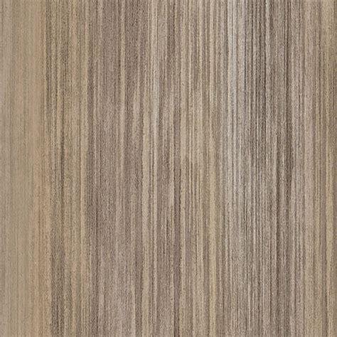 earth werks stonebridge plank vinyl flooring colors