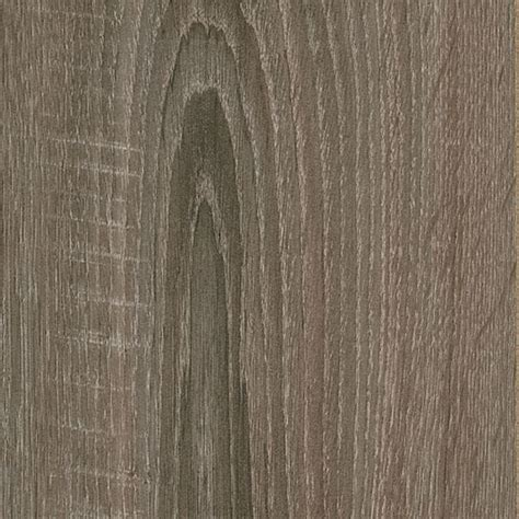 free sles armstrong timeless naturals dark gray oak