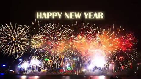 new year hong kong dates 2016 cteg hong kong new year countdown celebrations 2016