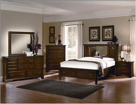 Used Thomasville Bedroom Furniture Thomasville Bedroom Sets Classic Thomasville Bedroom