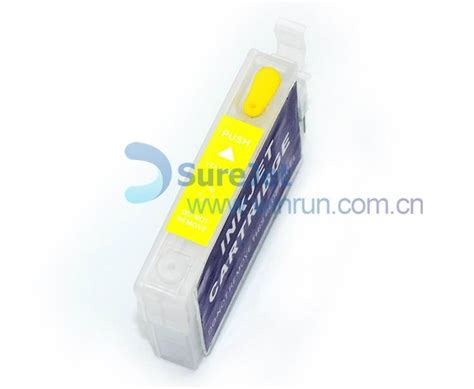 me10 resetter free download refill ink cartridge for epson me101 me10 rc t1661