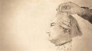 14 000 drawings of the french revolution posted online