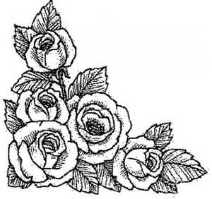 disegni di fiori bellissimi oltre 1000 idee su disegni di fiori su matite