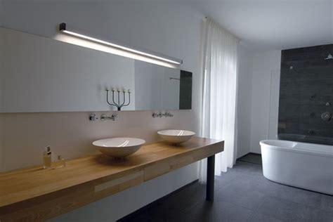 badkamerverlichting zone 0 ip waardes badkamerlen online len winkel
