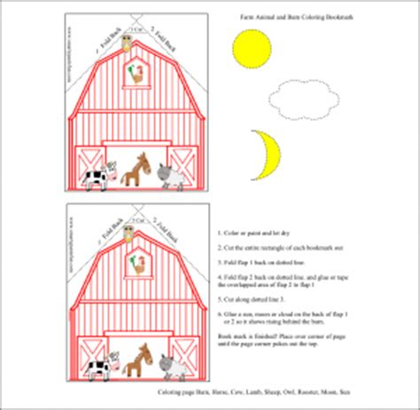 printable farm stationary search results for free printable animal border paper