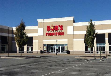 bob s discount furniture in secaucus nj whitepages
