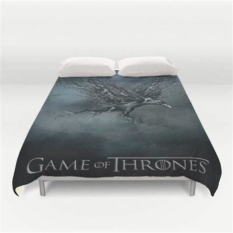 game of thrones bed sheets netflix chill has new meaning game of thrones bedding