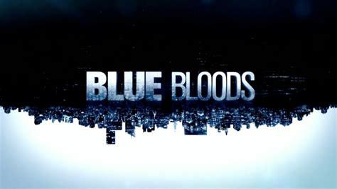 format siaran televisi adalah blue bloods serial televisi wikipedia bahasa indonesia