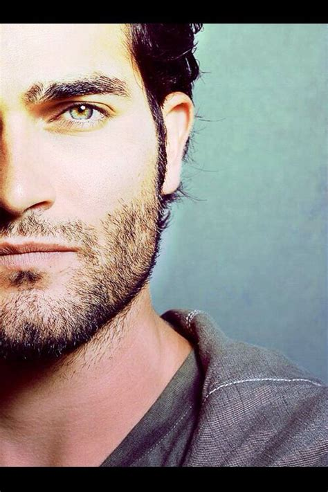 tyler hoechlin tattoo 17 best images about ooooooh ahhhhhhh on dean