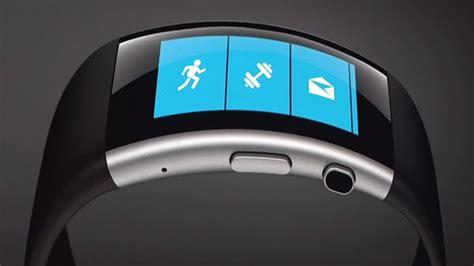 Microsoft Band 2 Di Indonesia microsoft lumia 950 e 950 xl i top di gamma con windows 10 mobile