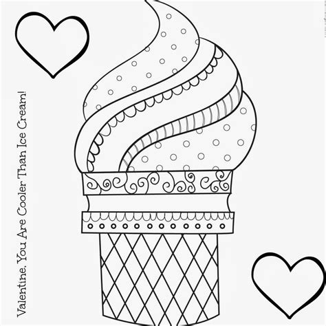 Pages Printable printable coloring pages for 10 and up coloring home