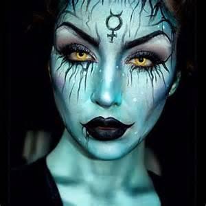 professional halloween make up 15 witch halloween make up looks amp ideas 2016 modern