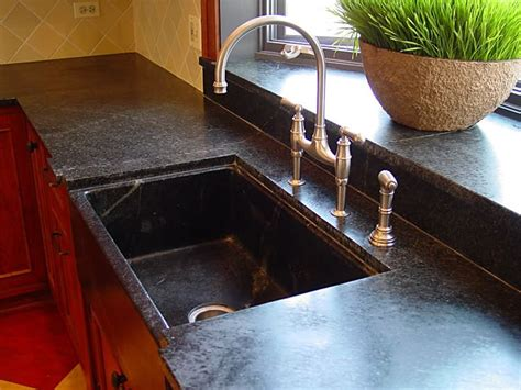 Soapstone Countertops Nyc 97 Best Htons House Kitchen Images On Home