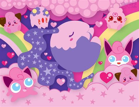 cute pattern pixiv 51 best pokemon images on pinterest cute pokemon