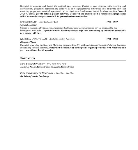 Food Service Specialist Cover Letter by Unique Food Service Specialist Sle Resume Resume Daily