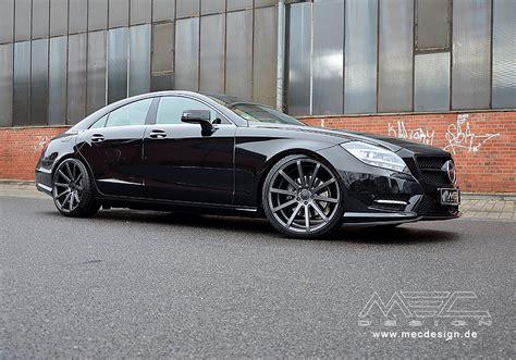 Cls W218 Tieferlegung Airmatic by Tieferlegung Der H 246 Chsten Qualit 228 T F 252 R Ihren Mercedes Benz