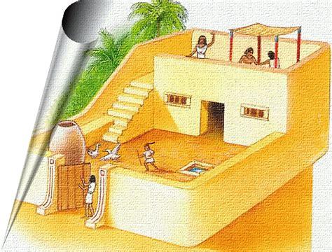 vasi canopi egiziani storia dell egitto 2 176 circolo somma ves na plesso don minzoni