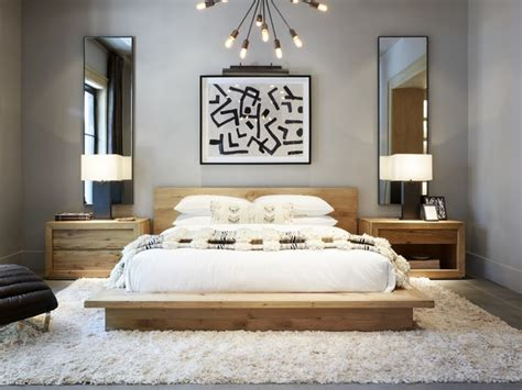 austin home decor stores where to shop in austin right now 5 best new home decor