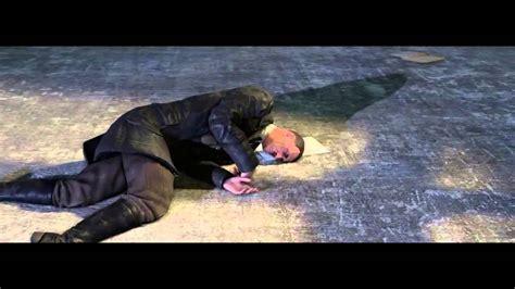 wann ist christoph kolumbus gestorben wie in wirklichkeit starb