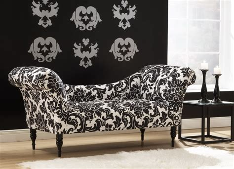 black and white chairs living room living room floral pattern living room chairs ideas with colorful flower pattern sofa