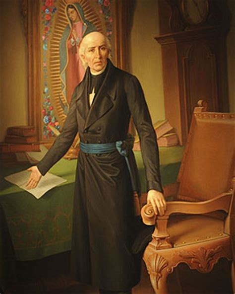 miguel hidalgo biography in spanish by miguel hidalgo quotes quotesgram