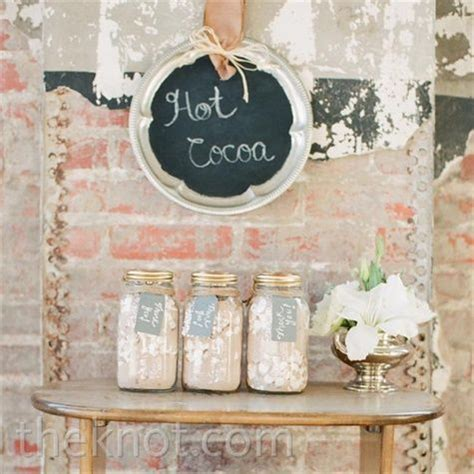 Wedding Favors Nyc by 158 Best Winter Wedding Nyc Images On Wedding