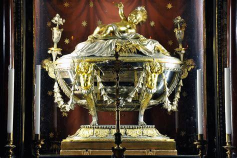 sacra culla l arte falso nel medioevo festival medioevo