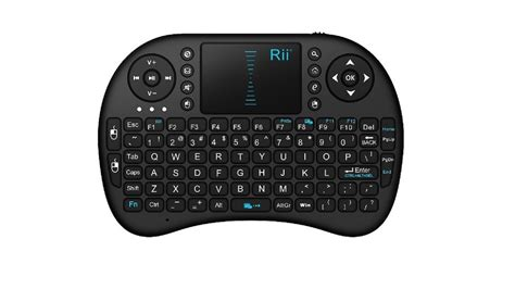 Keyboard Mini simulator by dart sim mini wireless keyboard mouse