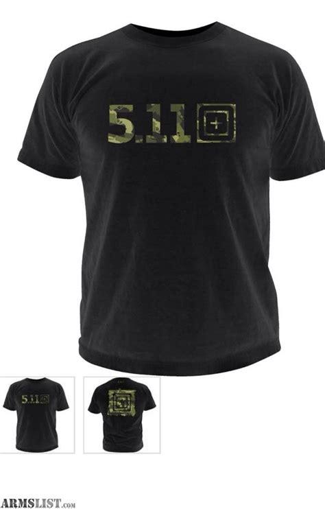 T Shirt 5 11 armslist for sale 5 11 tactical t shirts rock paper