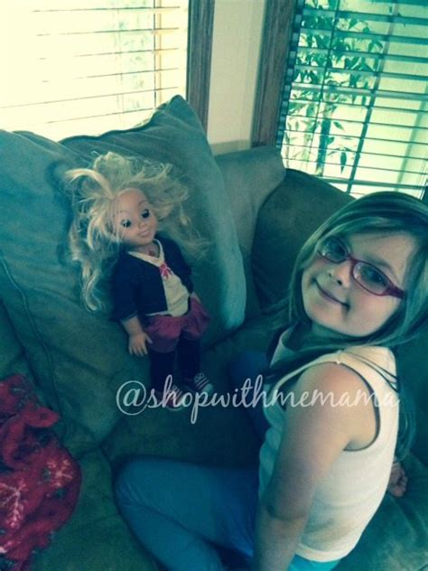 my friend cayla knows millions of things my friend cayla interactive doll