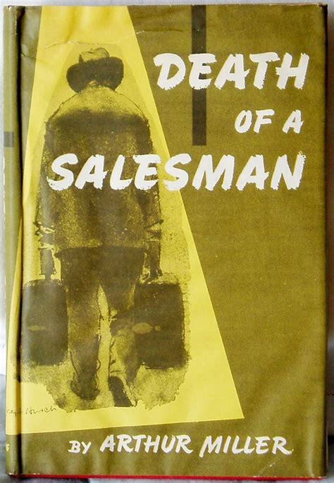 different themes in death of a salesman 1000 images about death of a salesman on pinterest