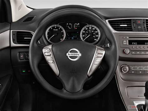 2014 nissan sentra interior backseat nissan sentra 2014 interior www pixshark com images