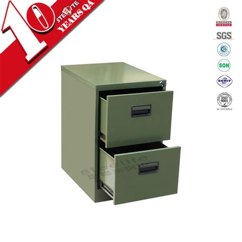 Drawer Manufacturers by Manufacturer 2 Drawer File Cabinet Office Furniture
