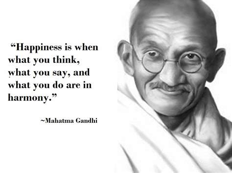 ghandi quotes 5 of our favourite quotes by mahatma gandhi which inspire