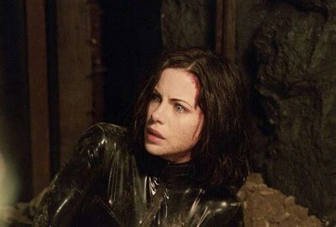 Vacancy W Wilson Beckinsale Scary by 193 Best Images About Kate Beckinsale Underworld On