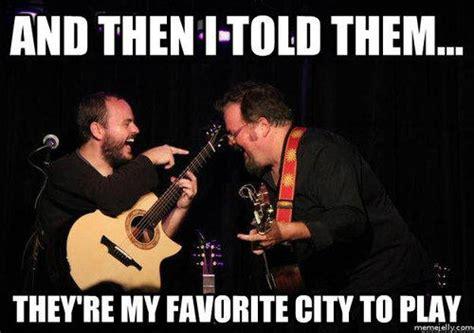 Rock Band Memes - pics for gt rock band memes