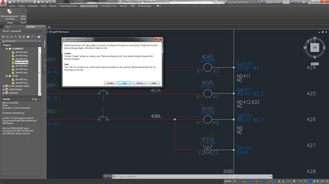 product features autocad electrical 2018 autodesk