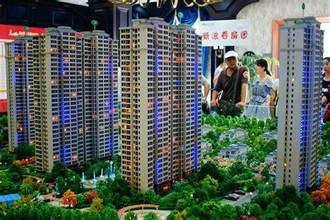 gemeinsame wohnung trennung trennung f 252 r gemeinsame ziele china org cn
