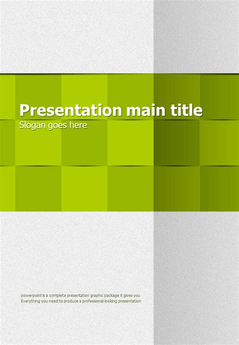 book cover powerpoint template book style powerpoint template vertical goodpello