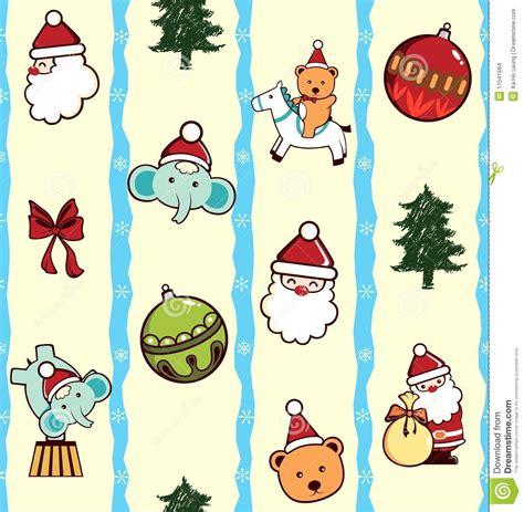 imagenes de animados de navidad modelo del personaje de dibujos animados de la navidad