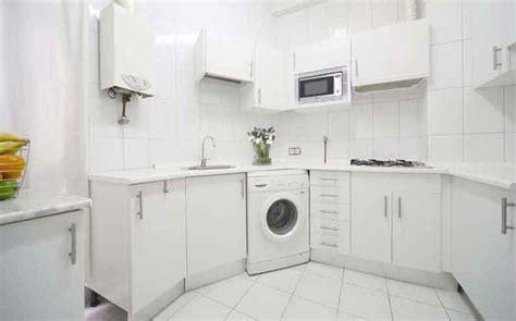 limpieza pisos madrid limpieza de pisos madrid trendy stunning excellent