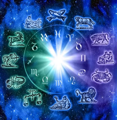 science and the zodiac a brief introduction to an