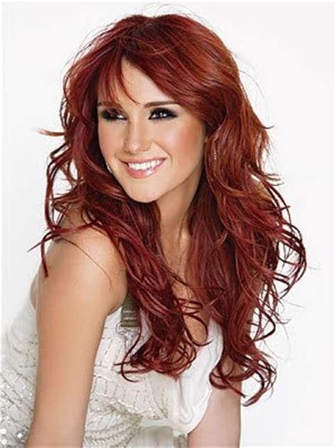 hair colors for winter 2014 hair colors for winter season 2014