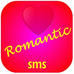 nokia 7210 themes love romance nokia themes and apps romantic sms