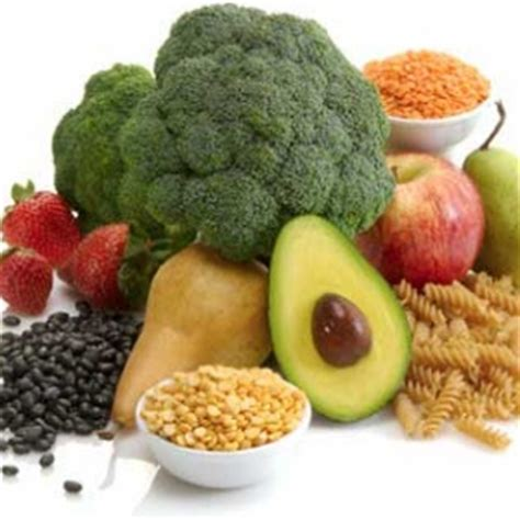 High Fiber Stool by How To Adjust Your Diet For Ibs How To Treat Ibs With
